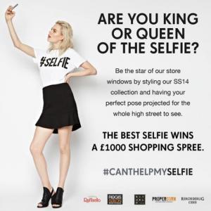 fcuk_selfie_campaign-300x300