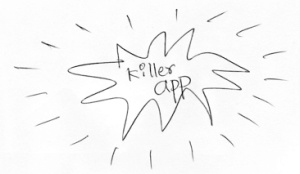 killer_app