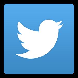 Twitter 4