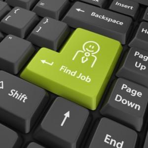 find-jobs-300x299