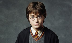 harry-potter-hd-wallpapers-free-download-4-what-do-you-think-of-this-deleted-scenes-list