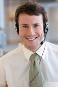 telesales-and-telemarketing-services