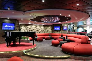 SP_the_aft_lounge_03
